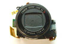 Canon Powershot G9 Lens Zoom Unit Assembly OEM Replacement Repair Part