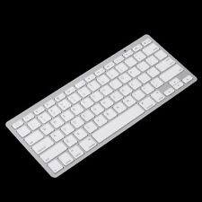 Wireless Bluetooth Keyboard for iPad iPhone PC Smartphone android wp8 ios