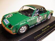 SRC Porsche 914/6 24h Daytona 1971 SRC01603 limit. Autorennbahn 1:32 Slotcar