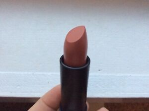 BareMinerals Mineralist Hydra Smoothing Lipstick Full Size Memory