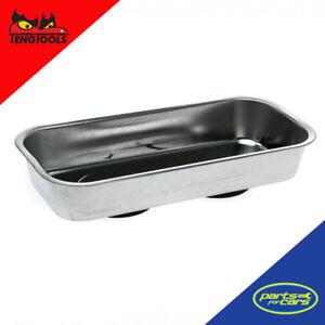 580A - Teng Tools - Deep Magnetic Bits Tray