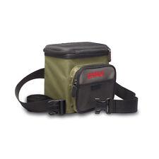 Marsupio Rapala da Spinning Rapala Lure Bag Limited Edition