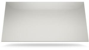 Silestone Blanco Norte Quartz Slab