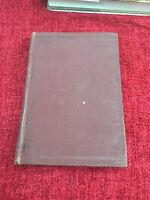 The People's Of The World Vol 2 The British Homeland First Edition 1931