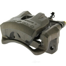 Disc Brake Caliper-w/o ABS Front Left Centric Reman fits 1995 Toyota Avalon