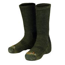 ElimiTick Insect Repellent Sock