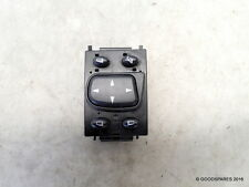 Electric Mirror Switch Front-OS-(ref519)-2208211651-01 Mercedes S500L 5.0 Auto