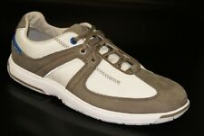 Timberland Formentor Boat Shoes Sneakers Low Shoes Men Shoes 97159