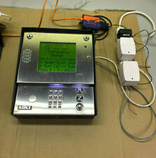 Door King 1837-080 Telephone Entry System Kit w/ 1830-185 TCP/IP Adapter & Power