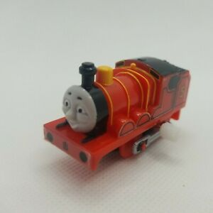 Thomas & Friends Capsule Plarail Wind-up James