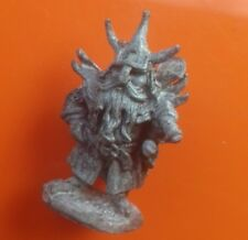Chaos dwarf citadel gw pre-slotta limited edition mail order & store openings