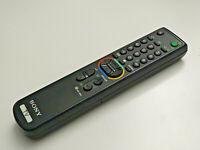 Original Sony RM-883 Fernbedienung / Remote, 2 Jahre Garantie