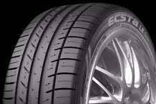 205/55R16 Kumho KU39 brand new tyres 2055516