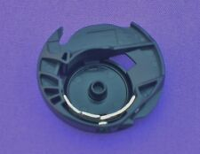 BOBBIN CASE FIT TOP LOADING BROTHER AND BABYLOCK MACHINES #X57177351