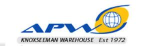 Oxygen Sensor  APW  AP4-110