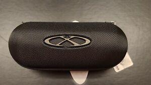 Oakley X-Metal Soft Vault Case 07-266