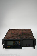 Atlas Copco 8432-1100-40 MACS Compact Controller Steuerung
