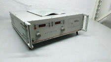 Toellner TOE 8871-40 System Power Supply 1000W  Opt 015 40V 50A GPIB