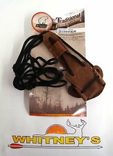 Bear Archery Traditional Bow Equipment Recurve Bow Stringer AT9RBS