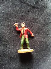 Starlux Petit soldat Figurine 1:43