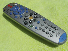6.2 DISH NETWORK 6.3 6.4 UHF TV2 DVR REMOTE CONTROL VIP 722 622 522 501 508 510