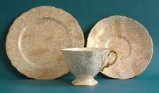 Cups & Saucers 1920-1939 (Art Deco) Date-Lined Ceramics