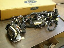 NOS OEM Ford 1992 Thunderbird Main Wiring Harness 3.8 L Super Coupe Under Dash