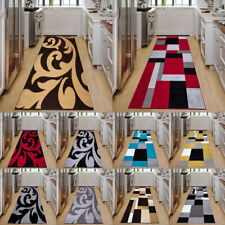 Extra Long Hallway Runner Rug Bedroom Rugs Living Room Kitchen Floor Carpet Mat