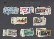 Older USA Post Stamps  3.