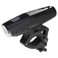 MOON LX360 High Power Front USB Rechargeable Bike Light EXPRESS POST