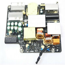 NEW 614-0501, 661-5972 Power Supply, 310W Energy Star for iMac 27-inch Mid 2011