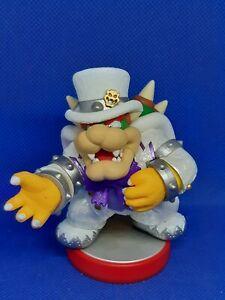 Amiibo Super Mario Odyssey - (Mariée) nintendo 3ds switch wii u wii -