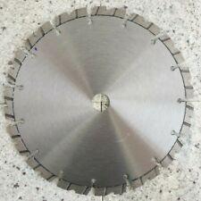 3x Diamant-Trennscheibe 180 mm Silver Racer Diamantscheibe Beon Trennscheiben