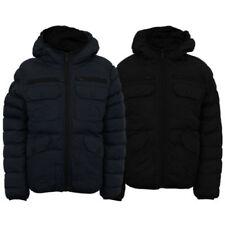fcc8bf6849 Cappotti e giacche per bambini dai 2 ai 16 anni | Acquisti Online su ...