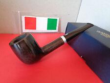 PIPE PFIFE SAVINELLI BIANCA HAND MADE ITALY MOD. 111/C    43