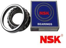 NSK HR32207J TAPERED ROLLER BEARING
