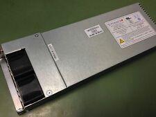 Verkauf Sales PWS-1K22-1R 672042011780 Supermicro Ablecom Netzteil Power supply