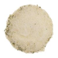 NEW FRONTIER NATURAL PRODUCTS ORGANIC GARLIC SALT FOODS SALAD SPICE & SEASONINGS