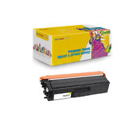 Compatible Toner Cartridge TN431Y for Brother HL-L8serie HL-L8260CDW