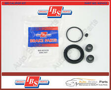 Brake Caliper Repair Kit for HOLDEN COMMODORE VE Rear Calipers