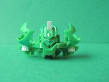Bakugan Strikeflier green Ventus 780G Season 3 Gundalian Invader S3 BakuBoost