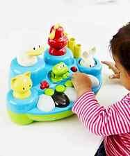 ELC Singing Animal Keyboard Toy