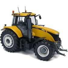 Challenger MT555E Tractor 1:32 Model 4875 UNIVERSAL HOBBIES