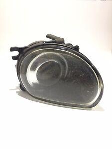 AUDI A8 D3 FRONT LEFT FOG LIGHT LAMP HELLA 27045500 LI