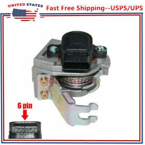 Accelerator Pedal Position Sensor For 2004-2008 Honda Acura TL TSX 37971-RBB-003
