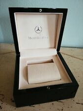Scatola-Box Mercedes Benz
