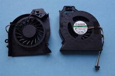 Lüfter hp Pavilion DV7-6000 DV7-61xx DV7-60xx DV7-6100 DV7-6050 SUNON Kuhler Fan