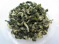 Fresh Bi Luo Chun Green Snail Spring Green Tea Loose Leaf Tea * 500g
