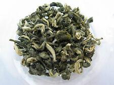 Fresh Bi Luo Chun Green Snail Spring Green Tea Loose Leaf Tea * 500g