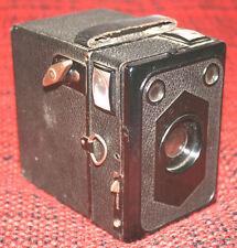 Zeiss Ikon Erabox 52/2 6x9 von ca. 1934-44